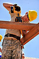 Defense.gov photo essay 110806-A-UU137-143.jpg