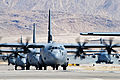 Defense.gov photo essay 120523-F-NK166-093.jpg