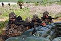 Defense.gov photo essay 120523-N-HM950-083.jpg