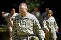 Defense.gov photo essay 120622-Z-MG757-066.jpg