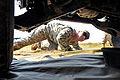 Defense.gov photo essay 120726-A-BS310-204.jpg