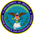 Defense Finance Accounting Services (DFAS) Official Seal.png