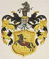 Deggeller Wappen Schaffhausen H02.jpg