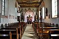 Deggenhausen St Blasius Blick zum Chor 01.jpg