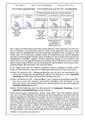 Dehnungsmethoden DrKlee.pdf