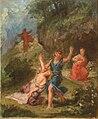 Delacroix-Orphée.JPG