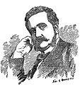 Delattre, Eugene (Le Radical, 1885-09-19).jpg