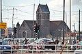 Delft - 2016 - panoramio (1).jpg