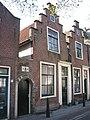 Delft - Achterom 47.jpg