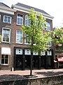 Delft - Hippolytusbuurt 12.jpg