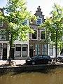 Delft - Koornmarkt 36-38.jpg