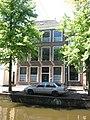 Delft - Koornmarkt 53.jpg