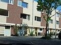 Delft - panoramio - StevenL (7).jpg