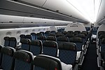 Delta Airbus A350 Open House (41474604484).jpg