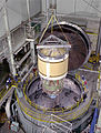Delta III second stage.jpg