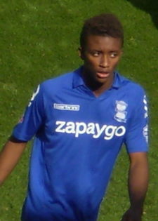 Demarai Gray August 2014.png