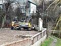 Demolishing Automasters - geograph.org.uk - 1189167.jpg