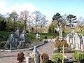 Den Haag - panoramio (238).jpg