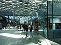 Den Haag CS in tegenlicht.jpg