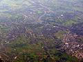 Dendermonde aerial.jpg