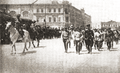 Denikin and Wrangel in Tsaritsyn, 1919.png