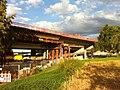 Denkendorfer Talbrücke 01.JPG