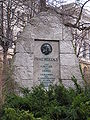 Denkmal Franz Reuleaux.jpg