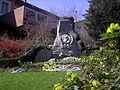 Denkmal Liestal.JPG