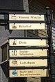 Denkmalgeschützte Häuser in Wetzlar 30.jpg