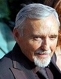 Dennis Hopper Cannes 2008.jpg