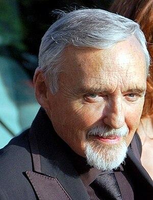 Hopper, Dennis (1936-2010)