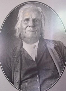 Dennis Pennington American politician