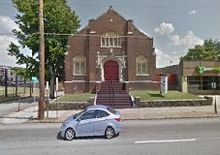 Denson Temple Peoples Free Methodist Church Inc. .jpg