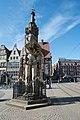Der Roland (8586521695).jpg