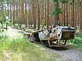 Der Wald ist kein Muellplatz! (The Woods are not a Rubbish Dump!) - geo.hlipp.de - 39331.jpg