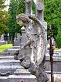 Derio - Cementerio de Bilbao 127.jpg