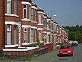 Derrington Avenue, Crewe - geograph.org.uk - 801799.jpg