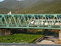 Des de la passera de vianants sobre el riu Ripoll a Montcada P1500733.jpg