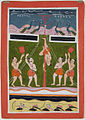 Desakh Ragini of Hindol (6124575325).jpg