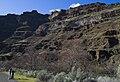Deschutes Wild and Scenic River -- Beavertail (25849450150).jpg