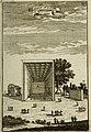 Description de l'univers (1683) (14804059913).jpg