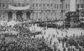 Desfile-uno-mayo-II--rusia--russianbolshevik00rossuoft.png