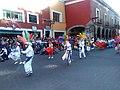 Desfile de Carnaval 2017 de Tlaxcala 28.jpg