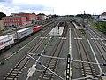 Dessau Hbf 08-2014.jpg