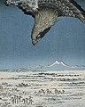 Detail, from- De Jumantsubo vlakte te Susaki bij Fukagawa-Rijksmuseum RP-P-1956-754 (cropped).jpeg