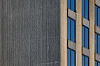 Detail of a building on the corner of Johnson and Douglas St, Victoria, British Columbia, Canada 15.jpg