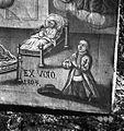 Detajl slike Ex voto 1804, Vesela Gora 1951 (2).jpg
