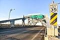 Detroit-Superior Bridge (25061758381).jpg
