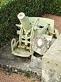 Deux-Chaises-FR-03-monument aux morts-05.jpg