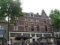 Deventer-grotekerkhof-184281.jpg